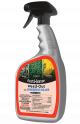 Weed-Out with Crabgrass 32 oz RTU