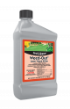 Fertilome Weed-Out 32oz
